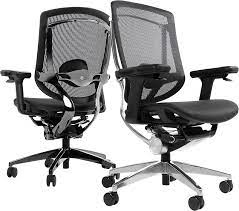 Image of Office Chair For Neue Chair Singapore