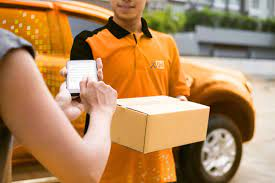 courier service singapore - XDel