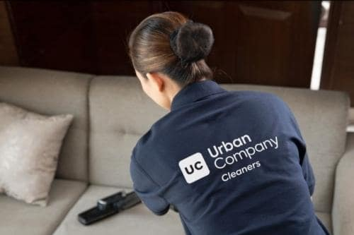 cleaning services singapore