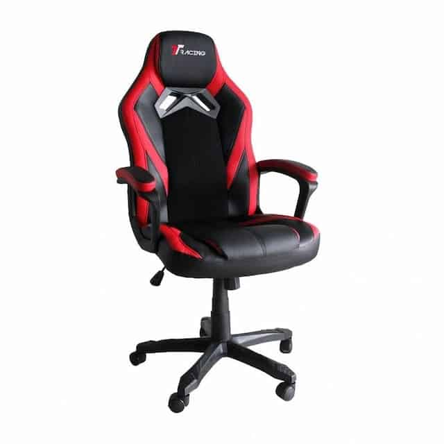 TTRacing Duo V3 Gaming Chair - Gaming Chair Malaysia